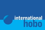 International Hobo - Logo